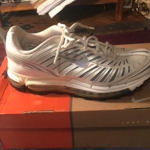 Nike Shoes - Air Max TL